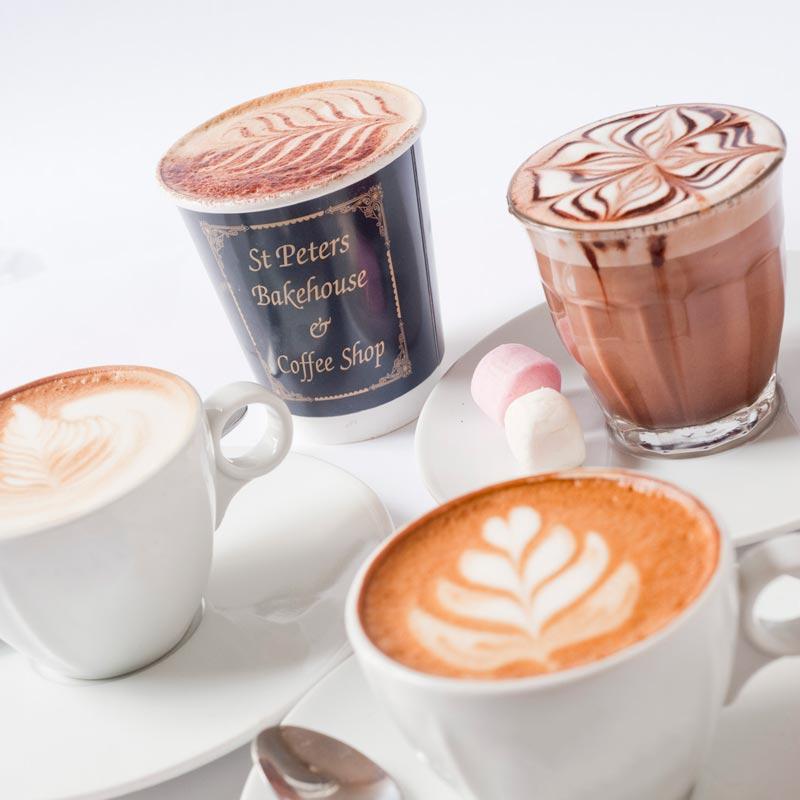 Dats-coffee-1.jpg
