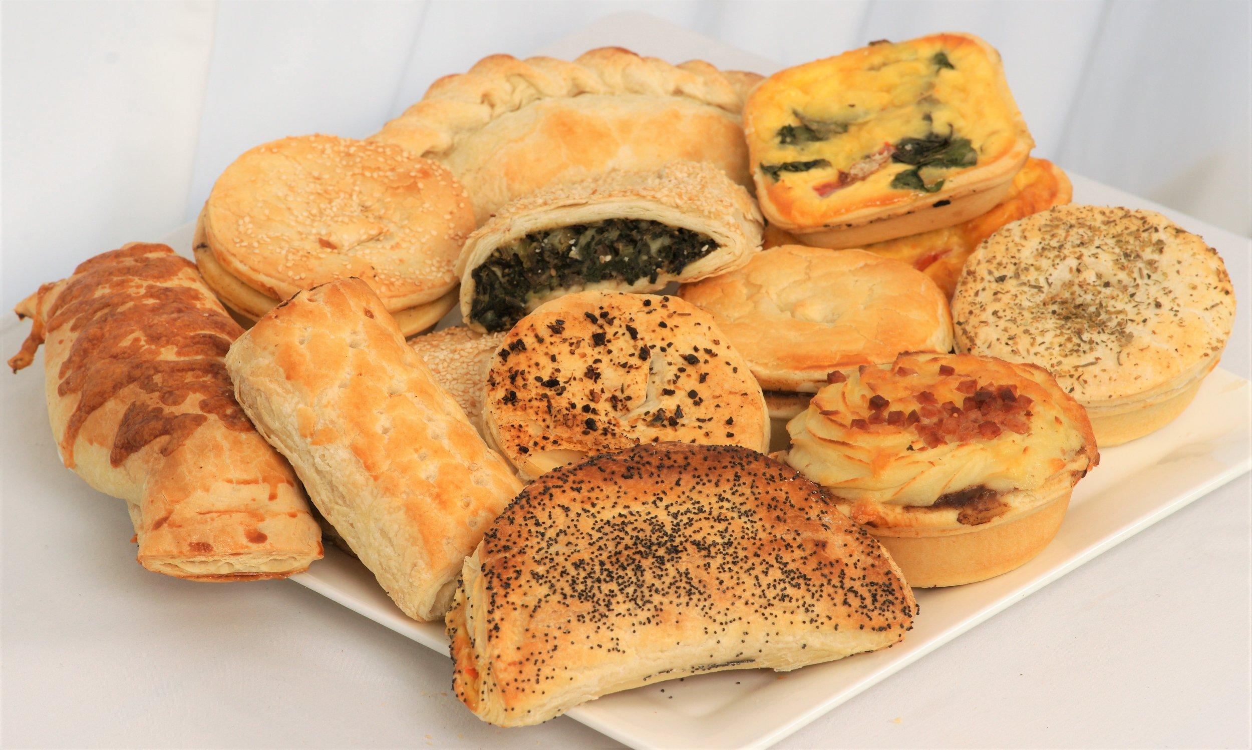 Pastry Goods.JPG