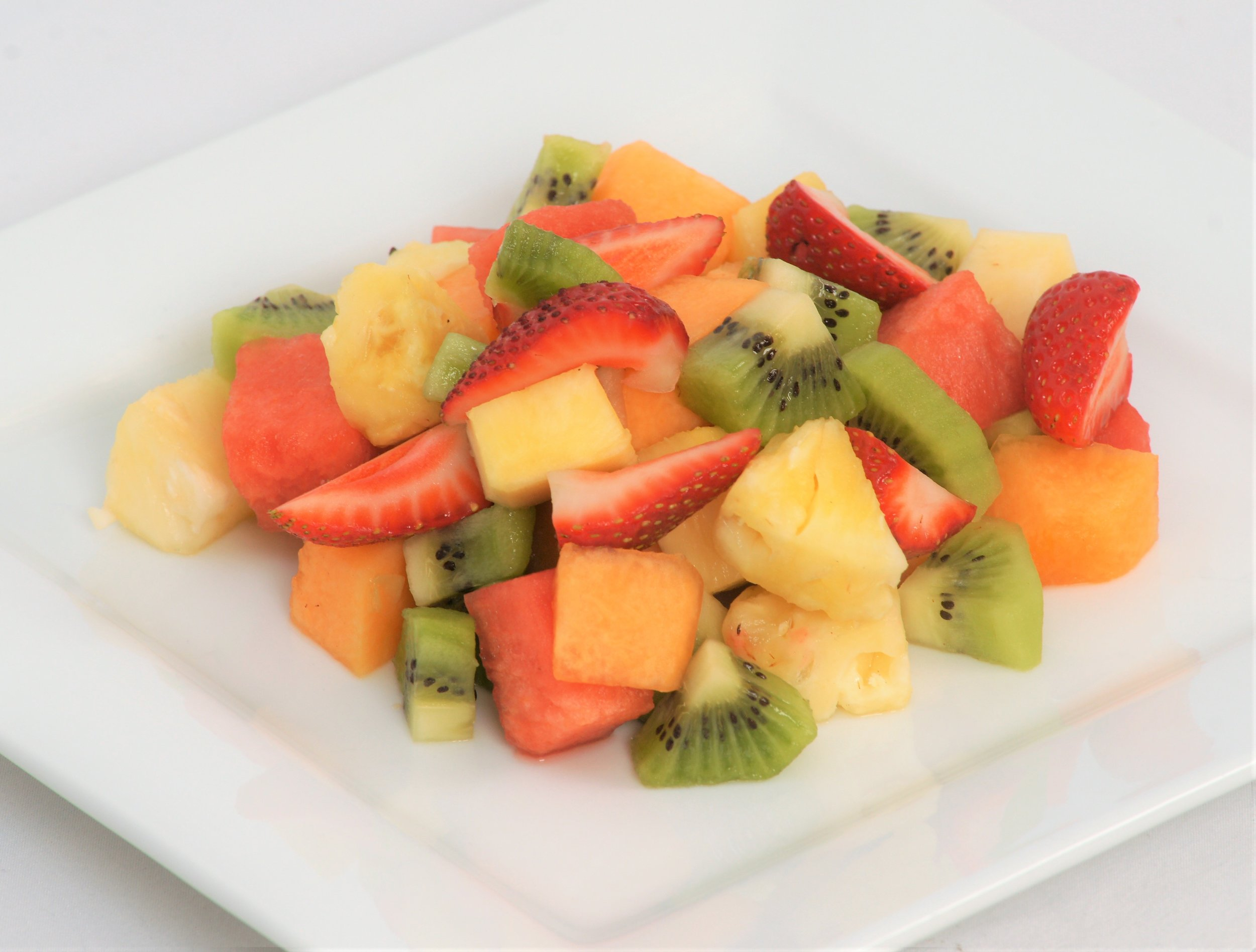 Fresh Fruit Salad.JPG