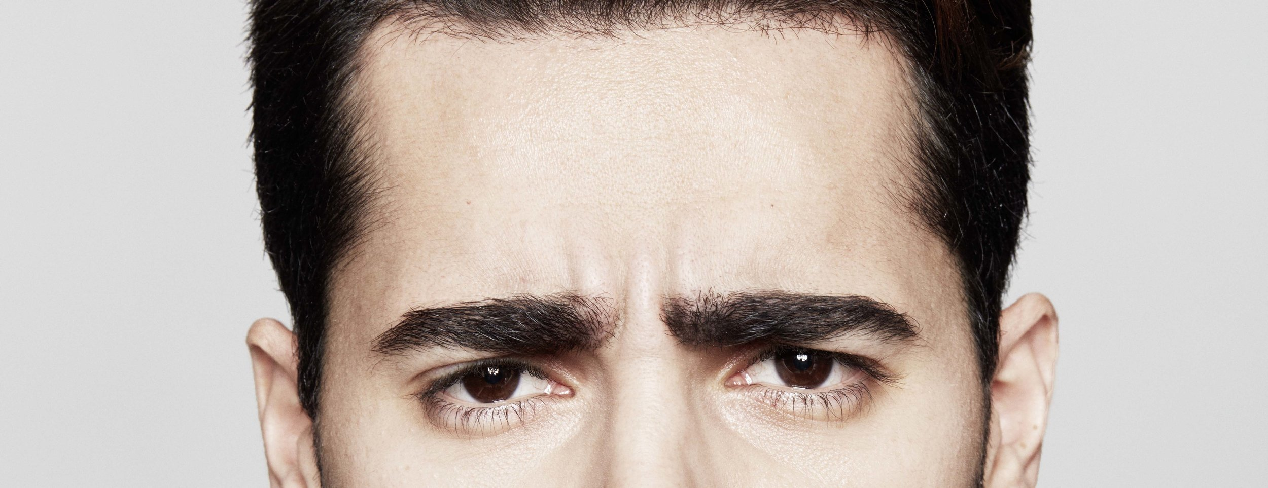 Mo Front Frowning Cropped.jpg