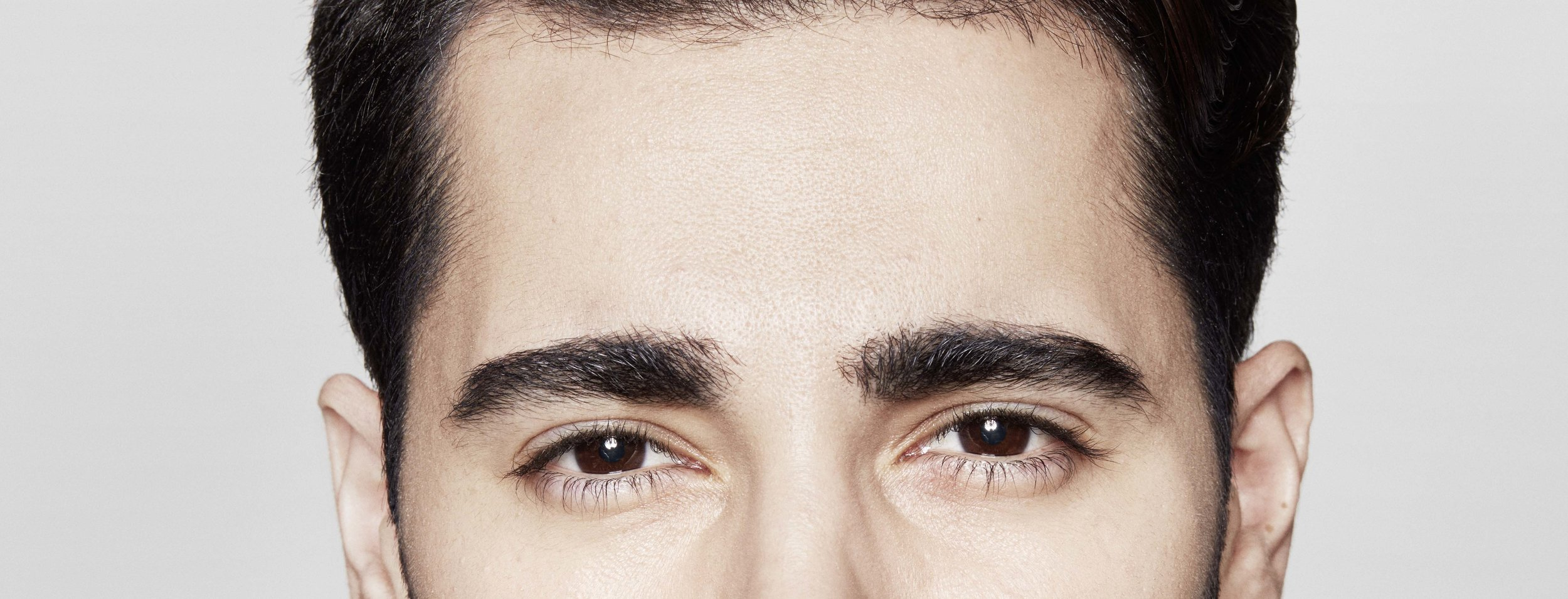 Mo Front Relaxed Cropped.jpg