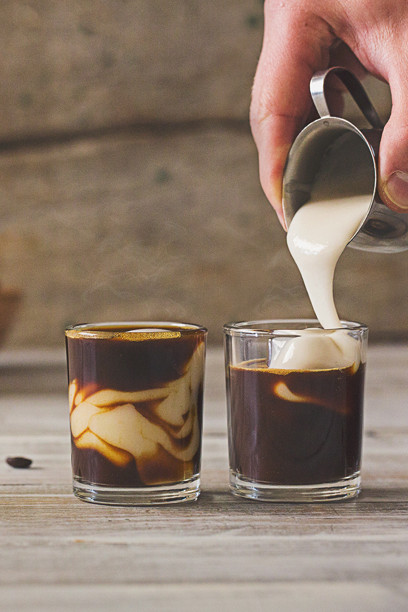 Vietnamese_Coffee_Pinterest.jpg