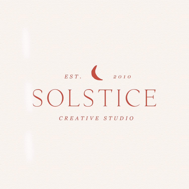 solstice.png