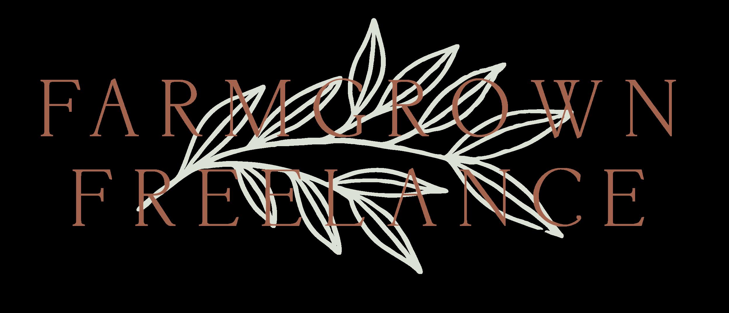 Farmgrown Freelance Final Files_FF Main Logo.png