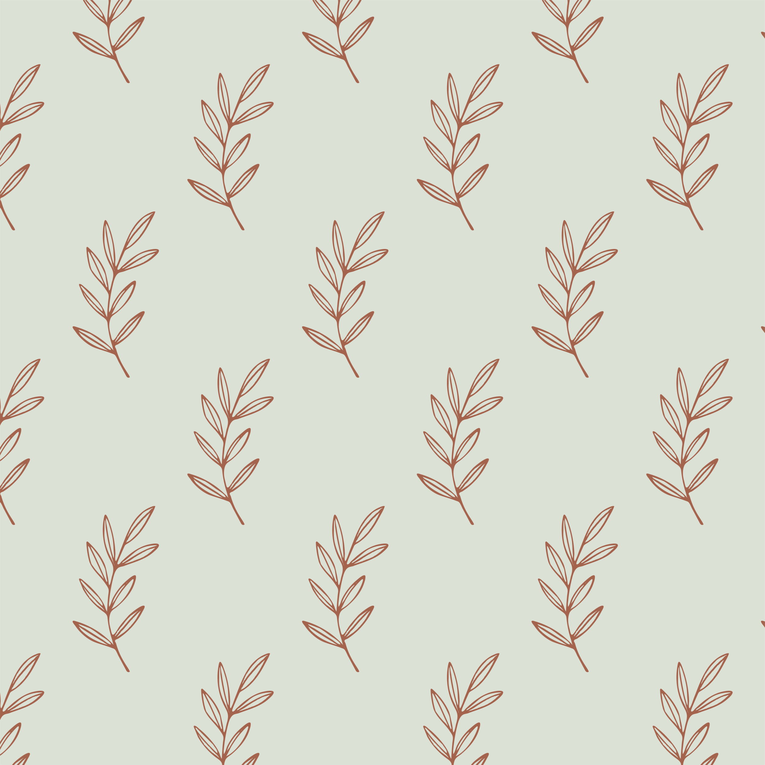 Farmgrown Freelance Final_Pattern 1.png