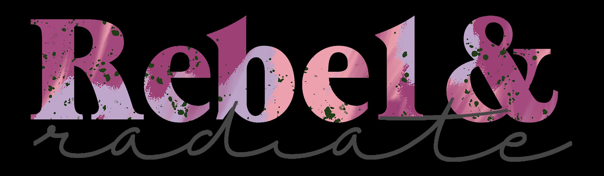 RR Final Logo.png