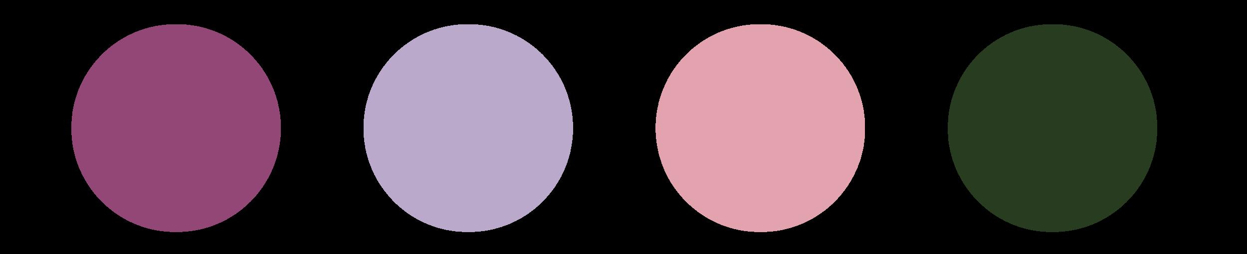 RR Color-01.png