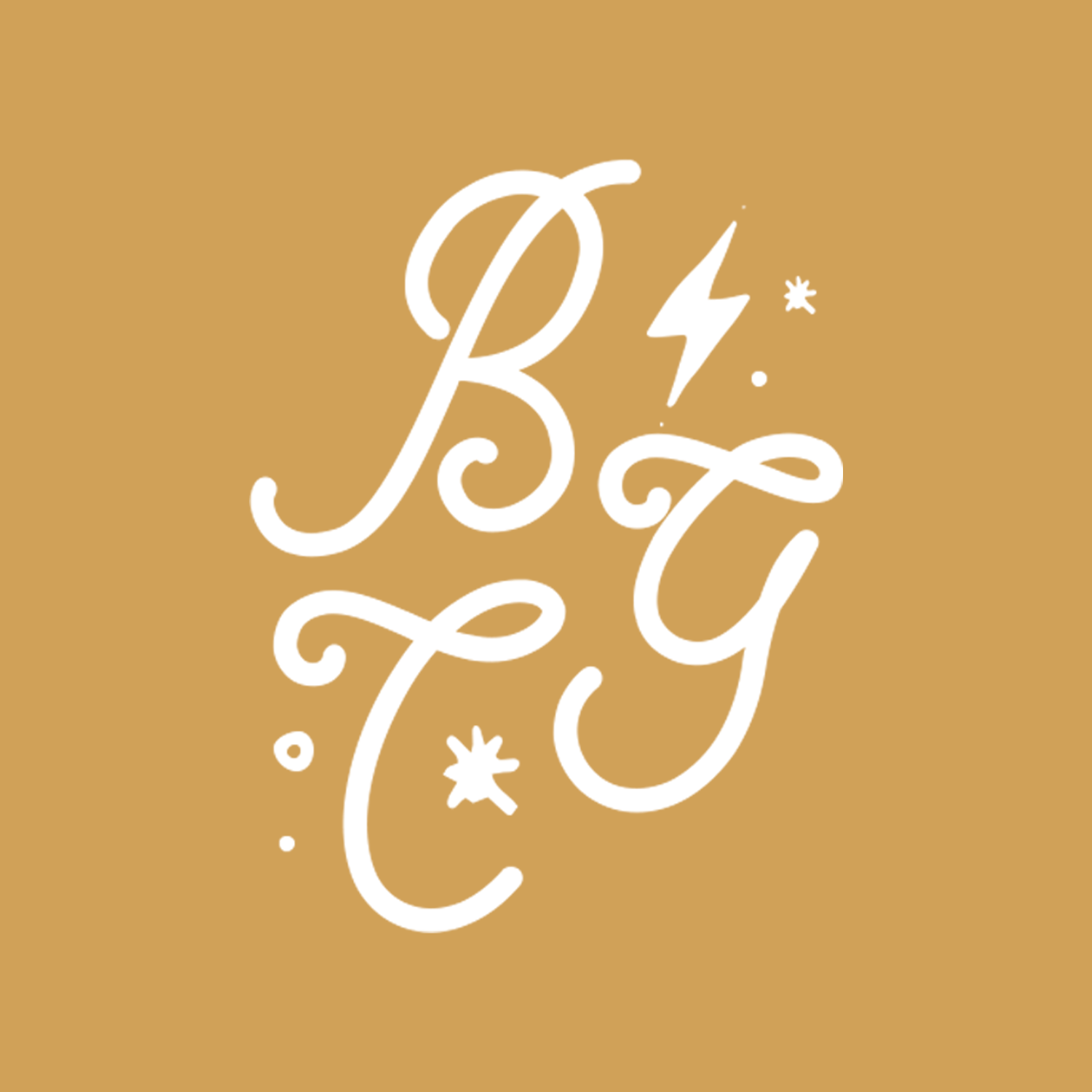 BGC+Cover (1).png