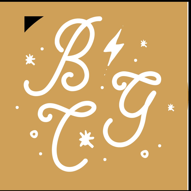BGC 2019 Submark.png