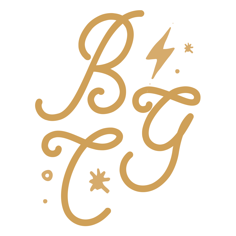 bgcsub2.png