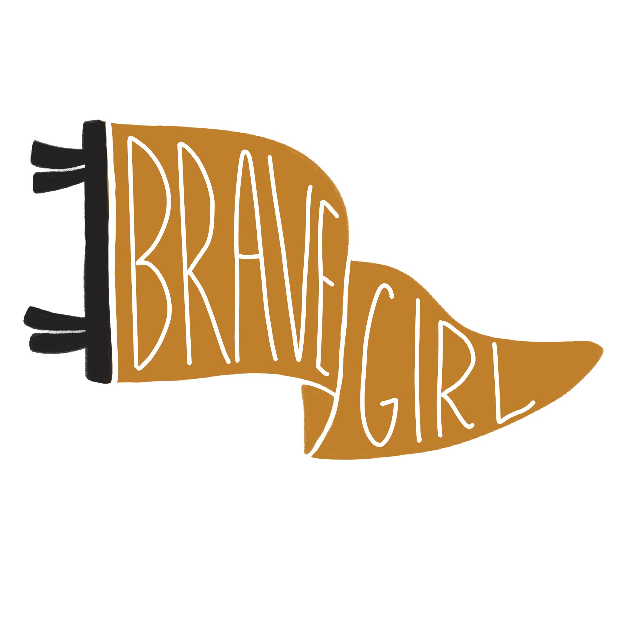 Brave Girl Banner.png