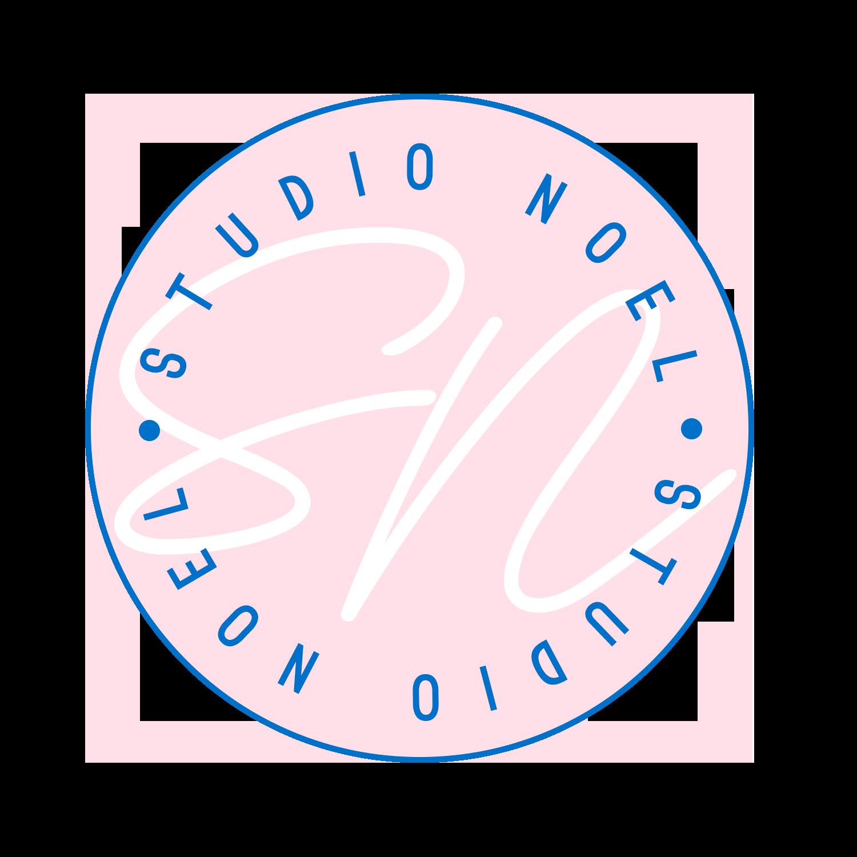Studio Noel Sub3.1.png
