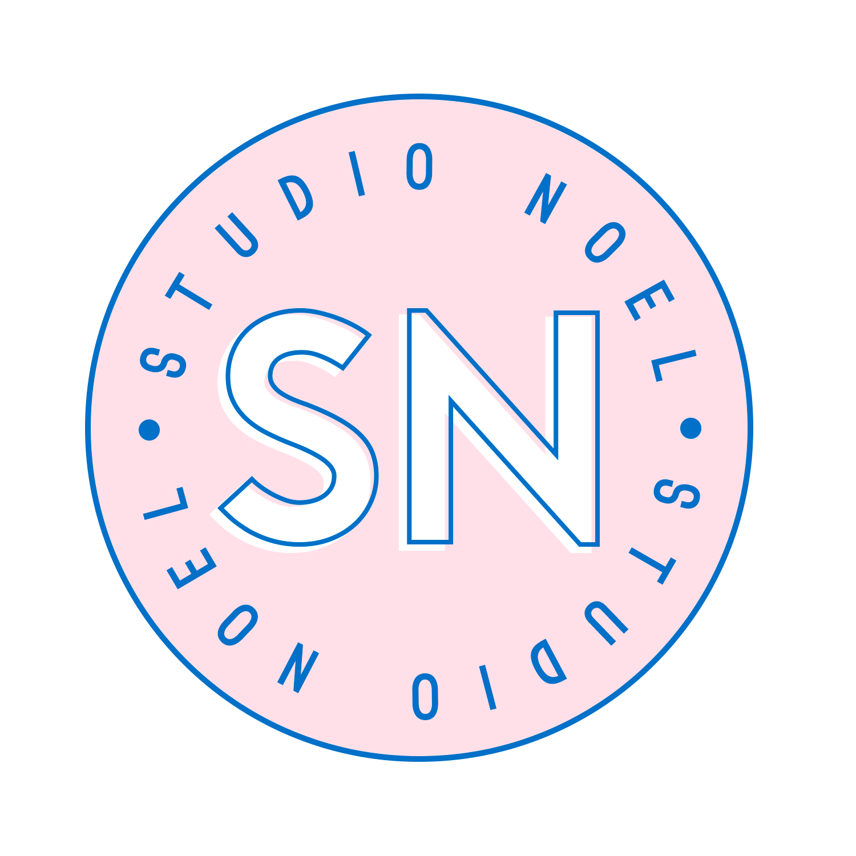 SN Sub3.3.png