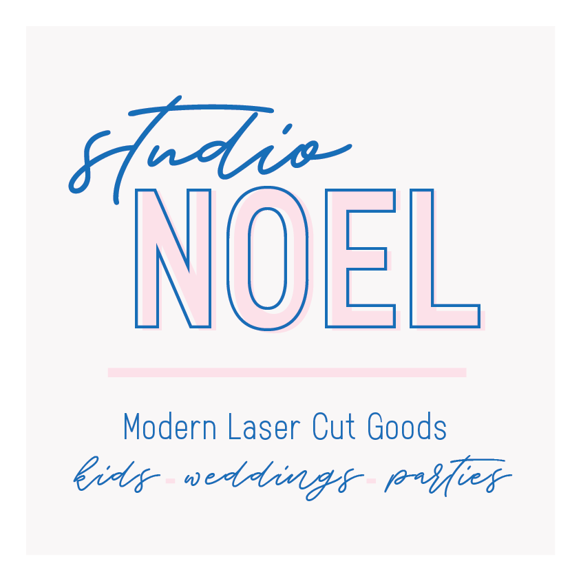 Studio Noel Business Cards-01.png