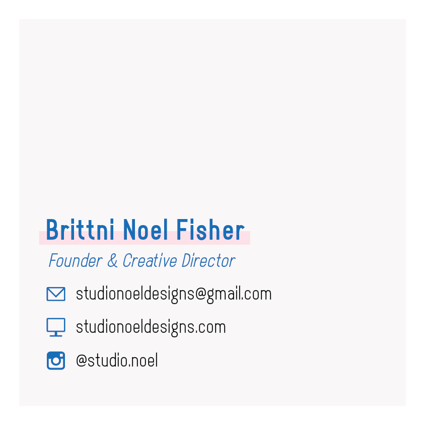 Studio Noel Business Cards-02.png