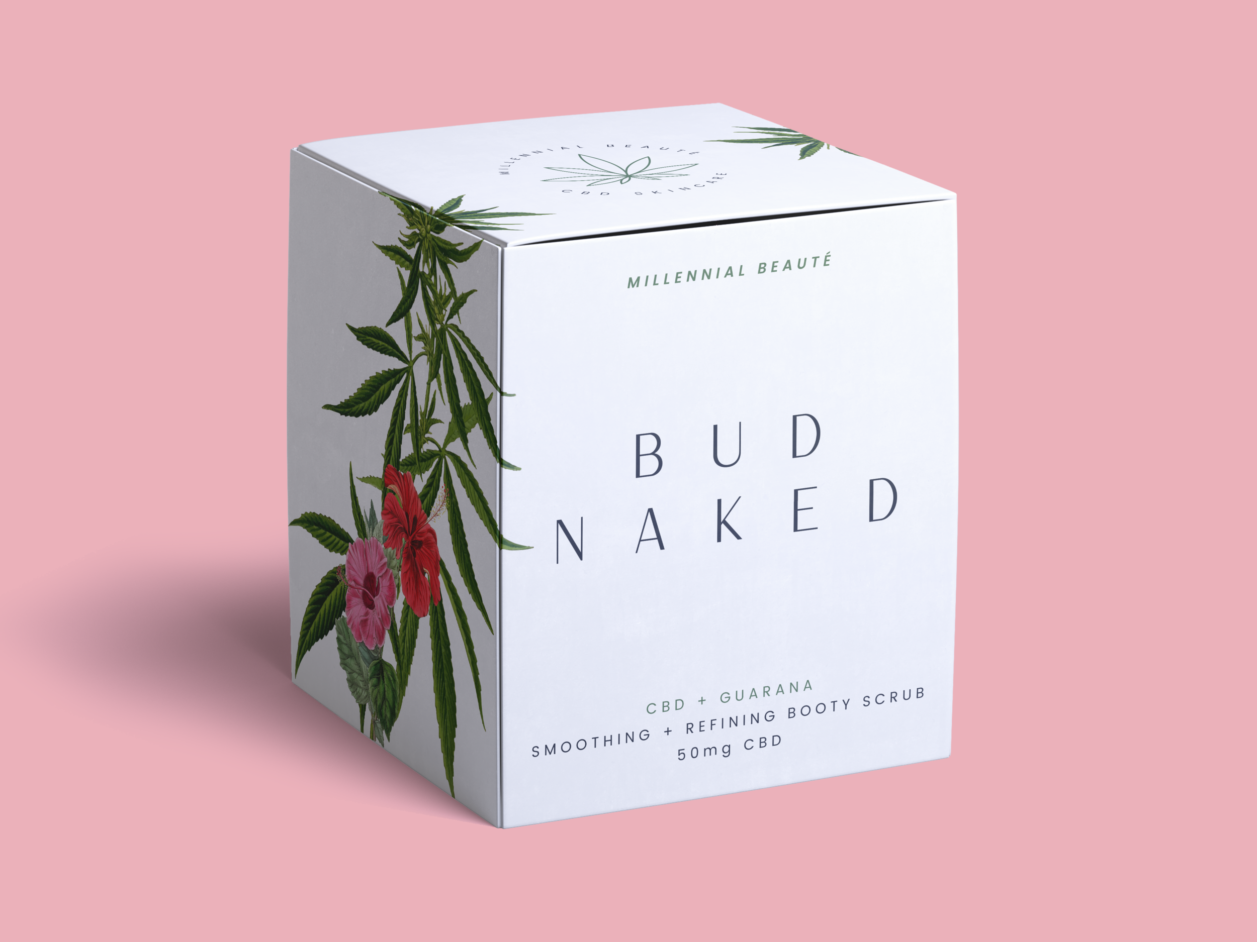 Bud Naked Final Front.png