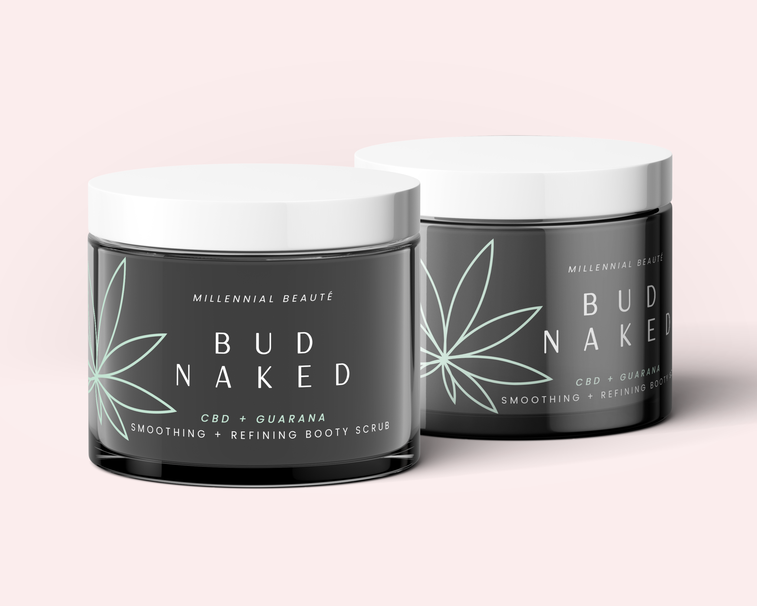 Bud Naked Jar Final.png