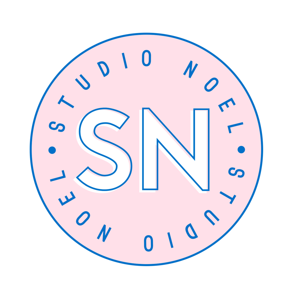 SN+Sub3.3.png