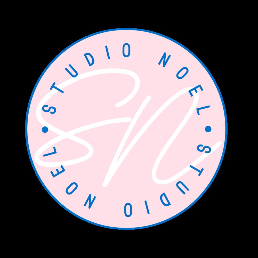 Studio+Noel+Sub3.1.png
