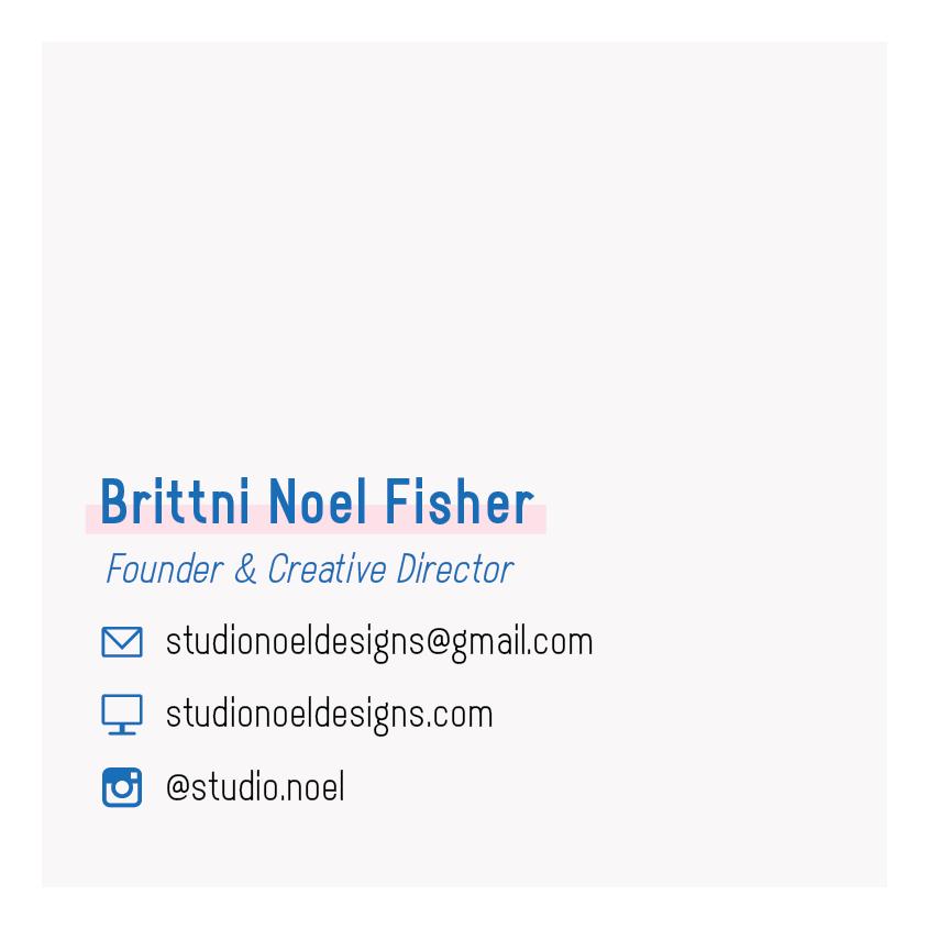 Studio+Noel+Business+Cards-02.png