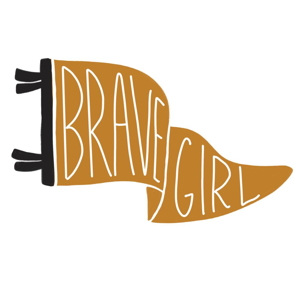 Brave+Girl+Banner.png