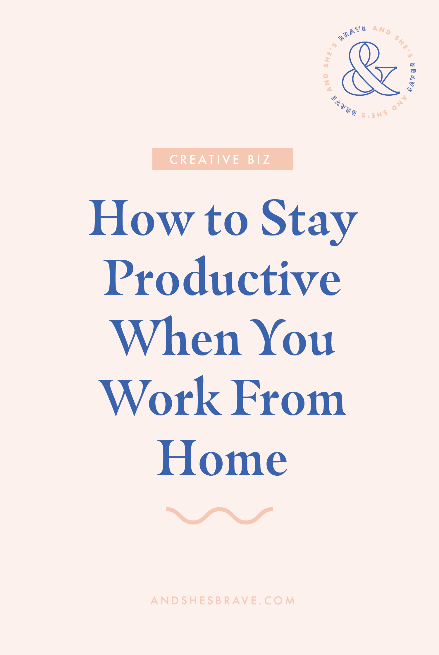 how to stay productive when you work from home-02.png