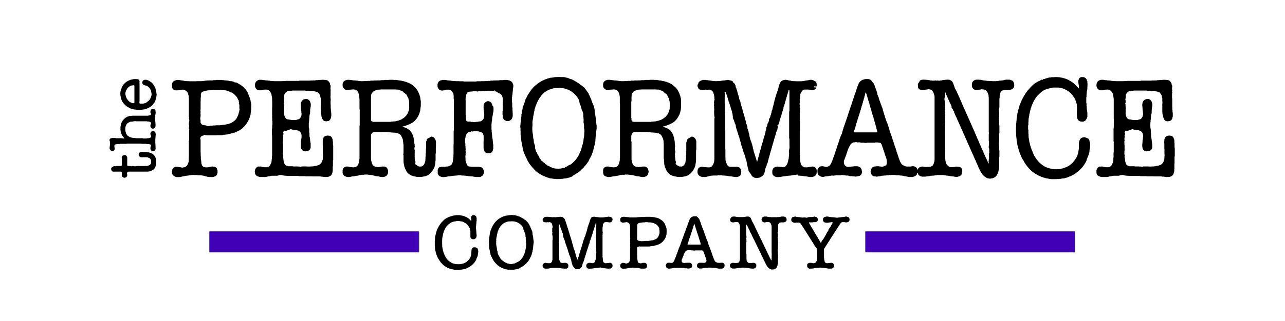 TPC_Hoizontal_Logo.jpg