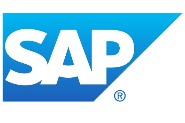 sap-logo-100645148-primary.idge.jpg