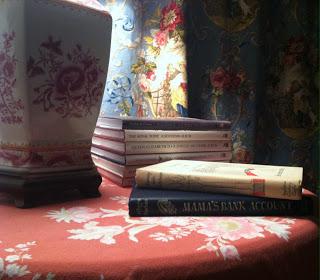 Old Books.JPG