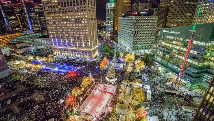 The-Downtown-Detroit-Partnership-and-DTE-Energy-Foundation-are-proud-to-present-the-Detroit-Tree-Lighting-Ceremony-on-November-17-at-Campus-Martius_hr_news.jpg