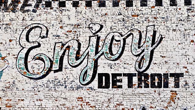 enjoy-detroit-graffiti-alanna-pfeffer.jpg
