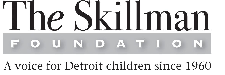 TheSkillmanFoundation-logo2.jpg