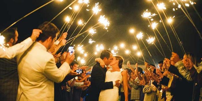 Bay-Harbor-Village-Hotel-Weddings-Wedding-Traverse-City-MI-1_main.1474094360.jpg