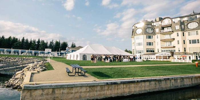 Bay-Harbor-Village-Hotel-Weddings-Wedding-Traverse-City-MI-11_main.1474094346.jpg