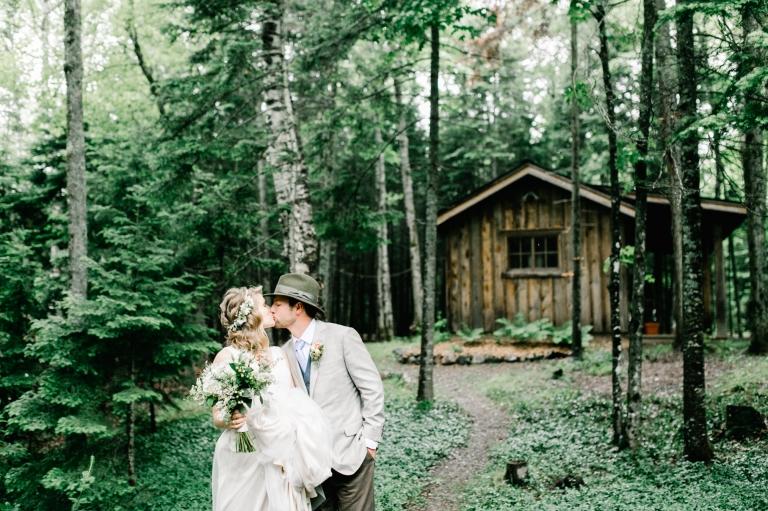 northern-michigan-wedding-vienna-glenn-068(pp_w768_h511).jpg