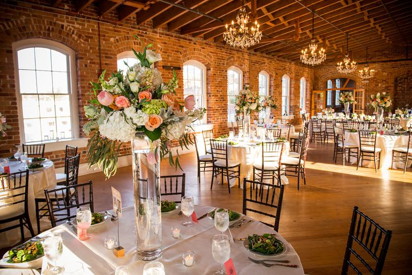 Melrose-Knitting-Mill-Raleigh-wedding-venue.jpg