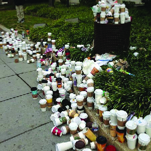 cup trash.jpg