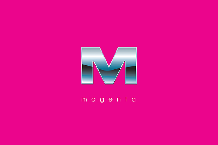 Magenta - Serving UK and EU markets'There is no substitute for experience'A classic line that gets used too often... but not at Magenta UK. We genuinely have staff that have worked within the foodservice industry and know the problems our customers face. Magenta have a commitment to training, capital investment, stock and product development to ensure Magenta stays as a premier supplier to the catering industry.To learn more, visit MagentaUK.co.uk