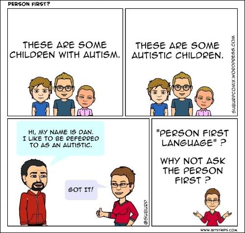 person-first-language-comic.jpg