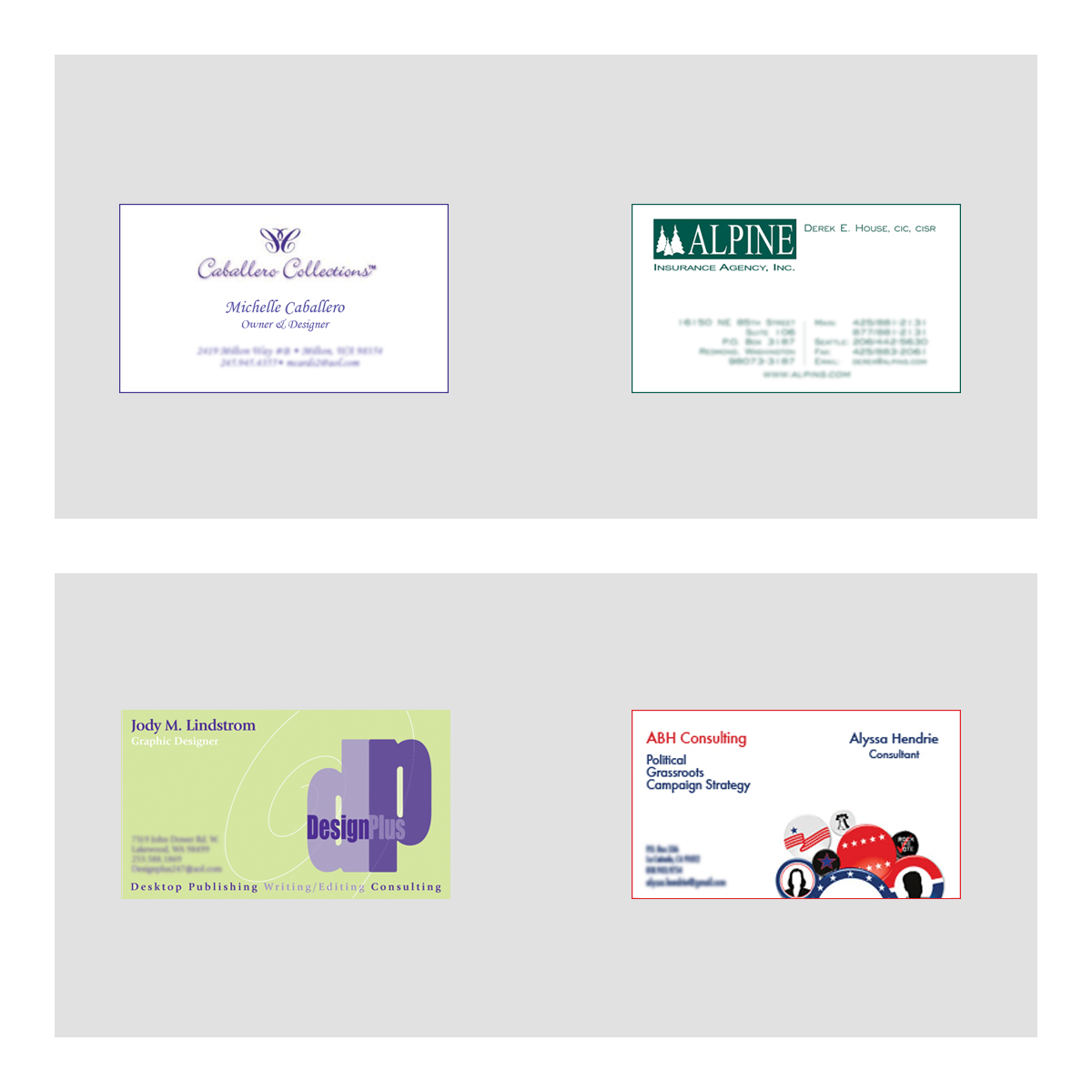business cards home final.jpg
