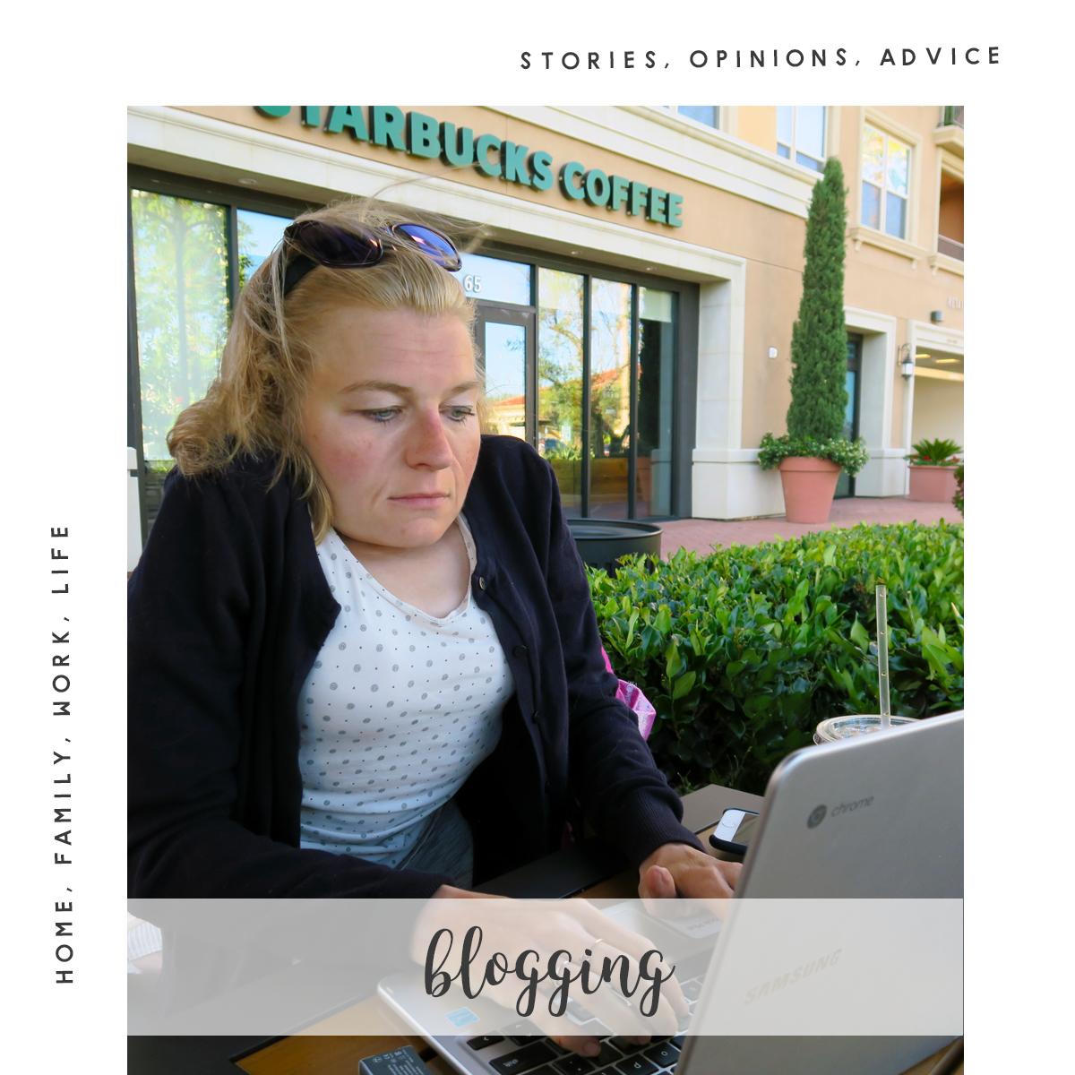 new blogging.jpg
