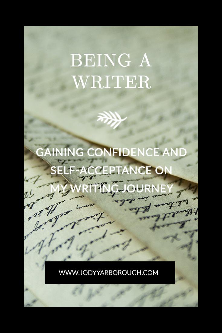 becoming a writer.jpg