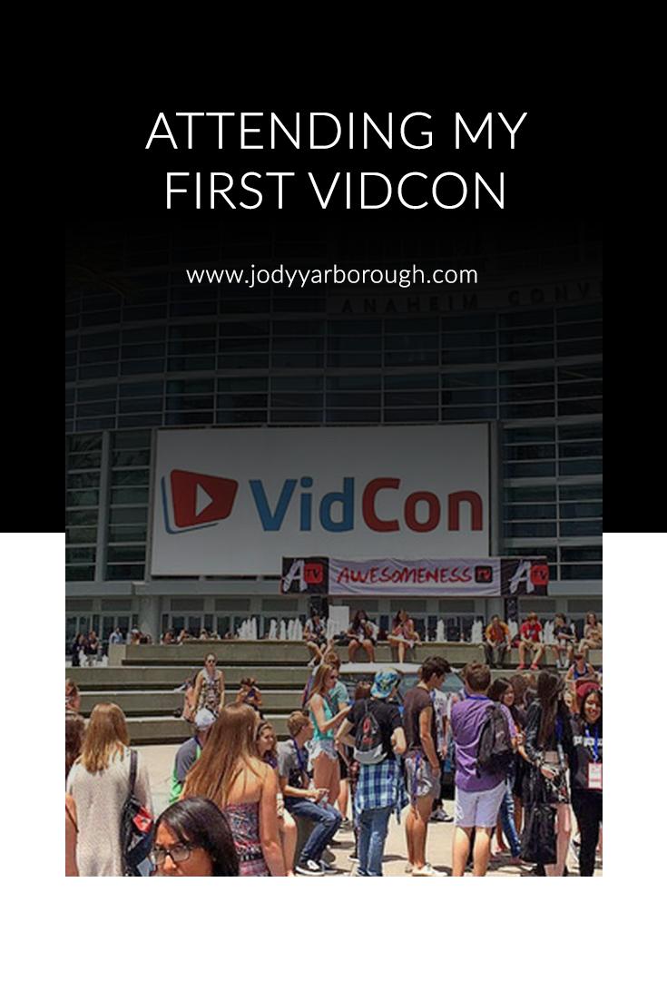 first vidcon.jpg