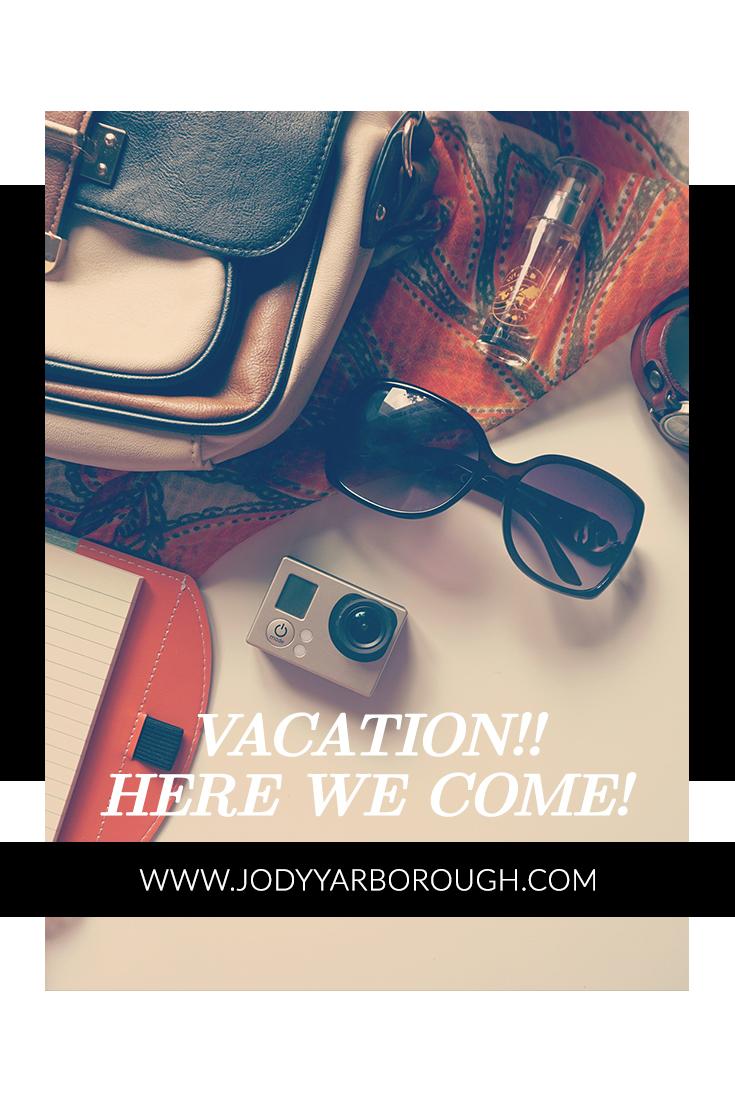 summer vacation 18.jpg