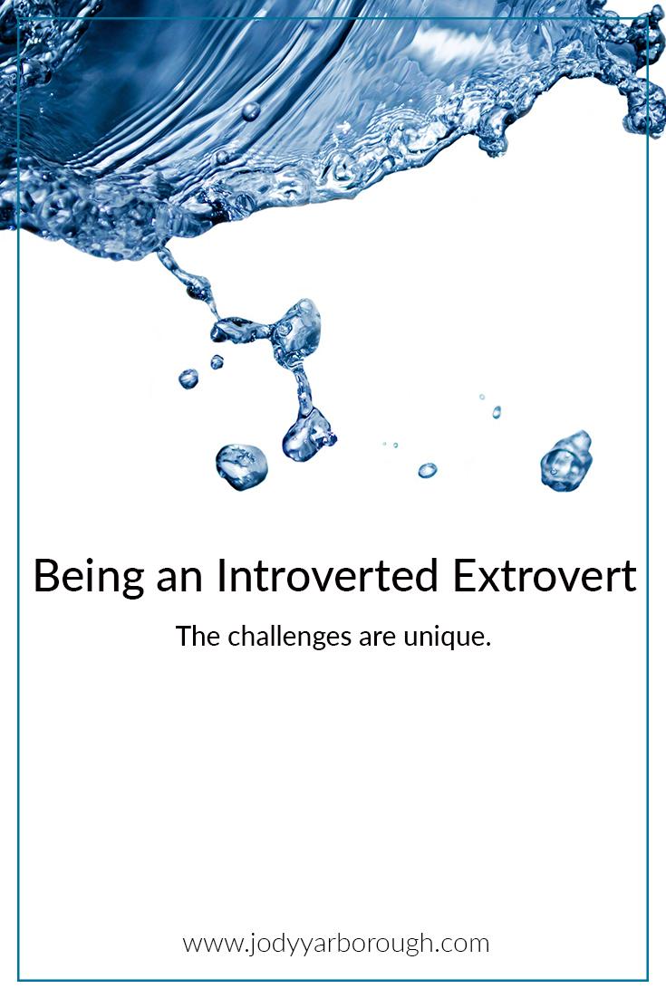 introvert extrovert.jpg