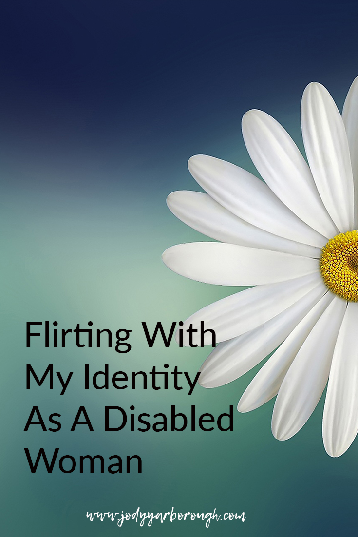 identity disabled woman.jpg