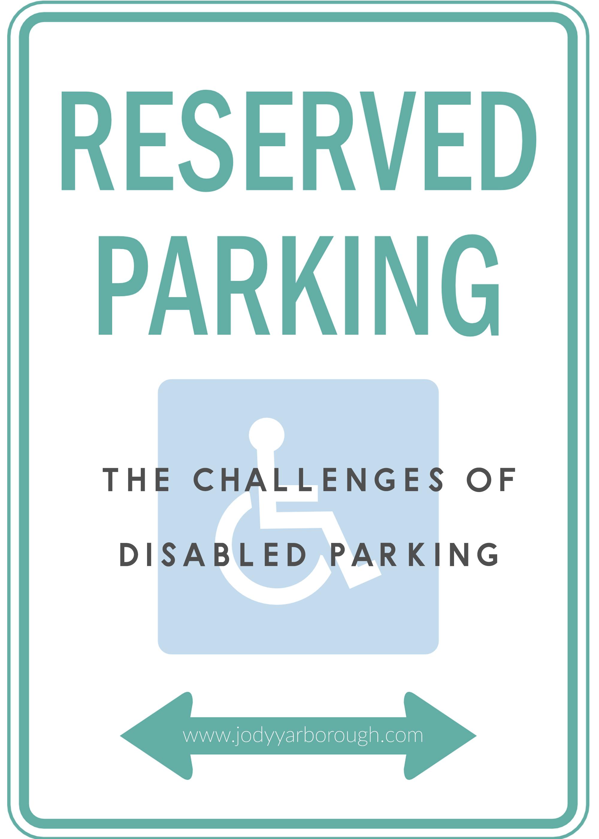 disabled parking.jpg