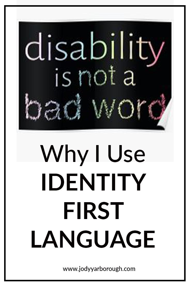 identity first language.jpg