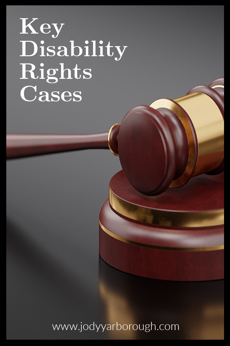 key disability rights cases.jpg