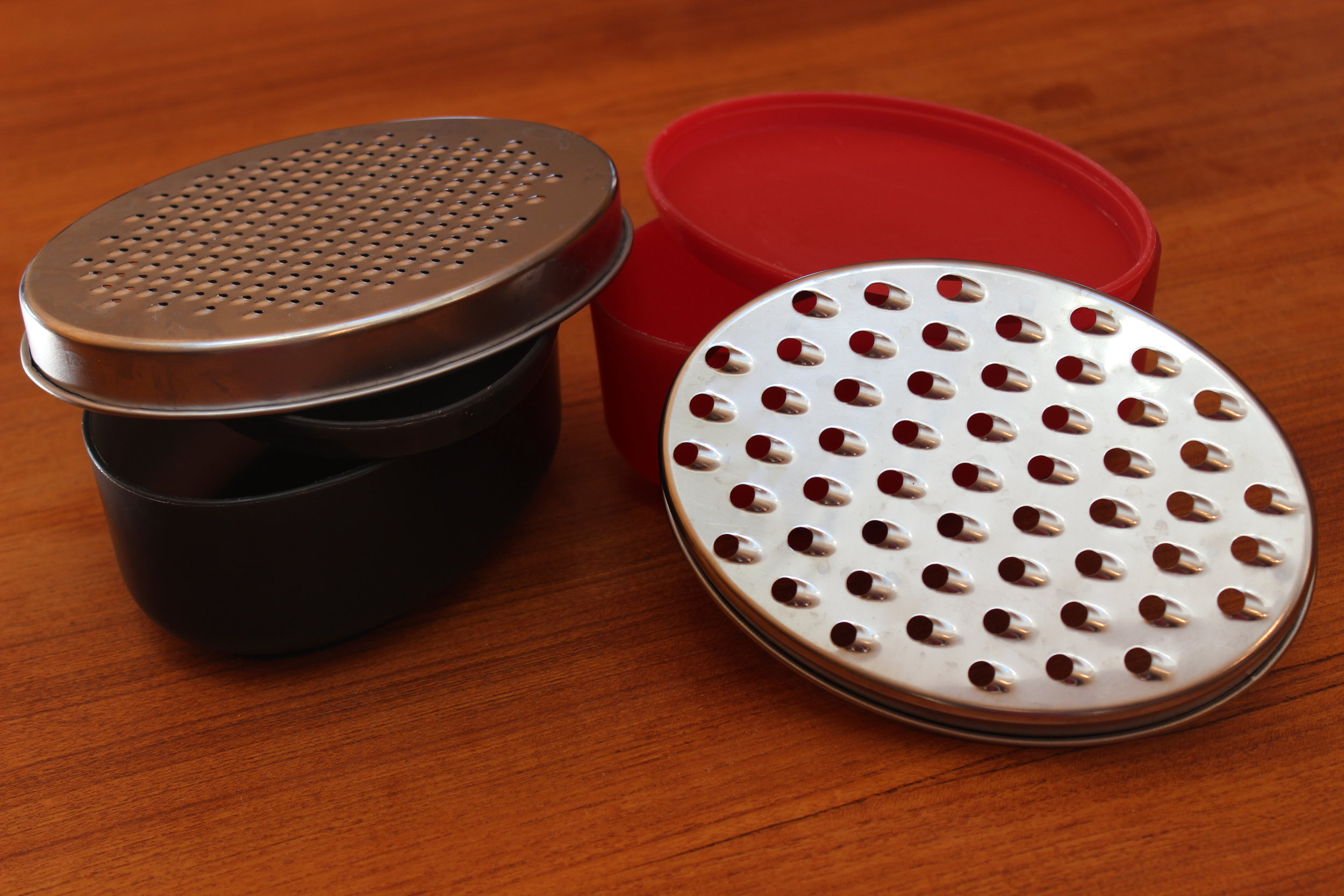 6-25-13 cheese graters.JPG